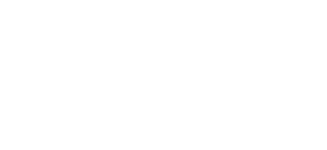 diamond-lightite-logo-white