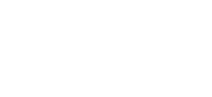 silver-lightite-logo-white