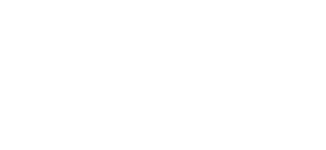 white-lightite-logo-white
